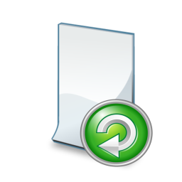 Active File Recovery Crack 21.0.1 Latest Version Free Download