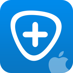 Aiseesoft FoneLab for Android Crack 3.1.28 Latest Version 2021