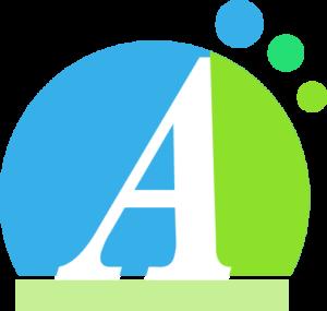 ApowerEdit Crack v1.6.8.13 Latest Version Free Download