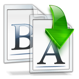Better File Rename Serial Key 6.23 Latest Version Free Download