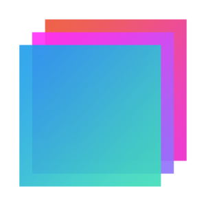 Bootstrap Studio Crack 5.4.3 Latest Version Free Download