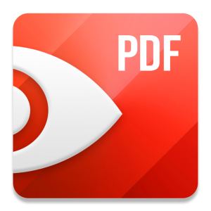 Broadgun pdfMachine Ultimate Key 15.44 Latest Version 2021