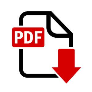 CoolUtils PDF Combine Key Pro 4.2.0.43 Latest Version Free Download