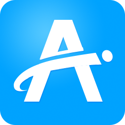 Coolmuster iOS Assistant Crack 2.4.2 Latest Version Free Download