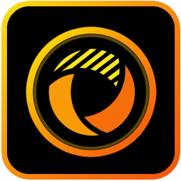 CyberLink PhotoDirector Ultra Crack 12.1.2512.0 Latest Version