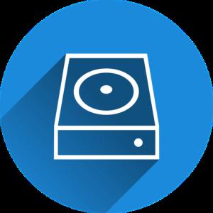 Disk Savvy Crack Enterprise 13.2.12 Latest Version 2021 Free Download