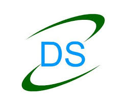 Ds Simulia Tosca 2021 Crack Full License Key Free Download