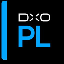 DxO PhotoLab Crack 4.0.2 Build 4437 Latest Version Free Download