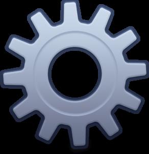 EasyUEFI Enterprise Crack 4.5 Latest Version Free Download