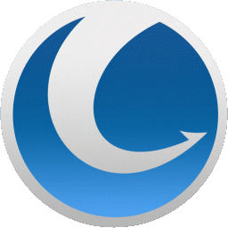 Glary Disk Cleaner Crack 5.0.1.228 Latest Version Free Download
