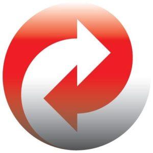 Goodsync Crack Enterprise11.5.4.4 Latest Version Free Download