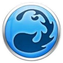 GridinSoft Anti-Malware Crack 4.1.77.5153 Latest Version Free Download