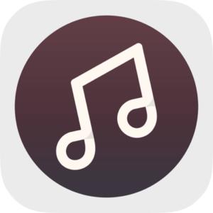 Helium Music Manager Crack 14.9.16643 Premium Latest Version
