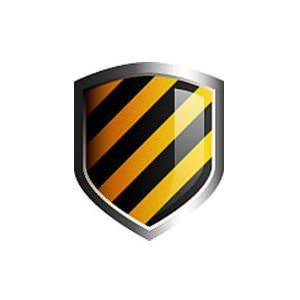 HomeGuard Pro License Key 9.9.2 Latest Version 2021 Free Download