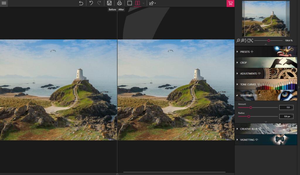 InPixio Photo Focus Pro Cracked 4.12.7612.28027 Latest Version 2021