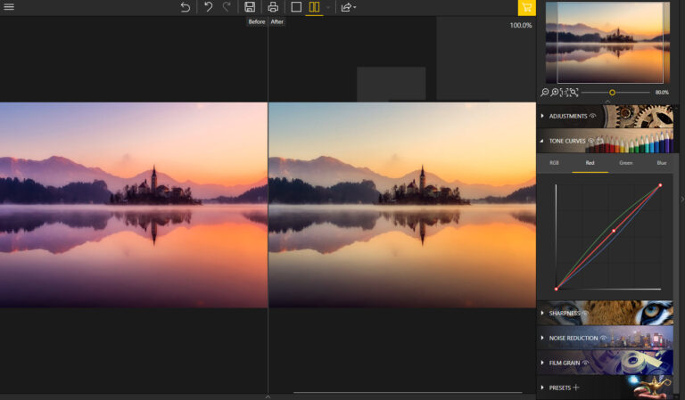 InPixio Photo Maximizer Pro Crack 5.11.7612.27781 Latest Version 2021