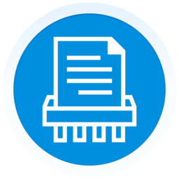 Macrorit Data Wiper Crack 4.6.3 Unlimited Edition Latest Version 2021