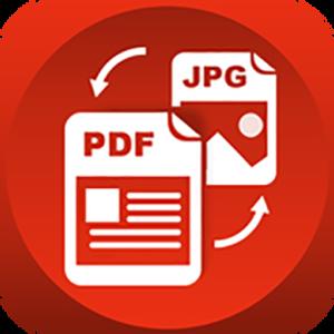 Mgosoft PDF To Image Converter  Crack 13.0.1 Latest Version 2021