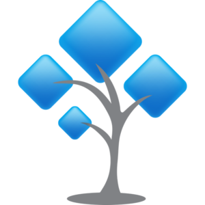 MyDraw Crack 5.0.1 Latest Version 2021 Free Download