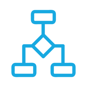 NCH ClickCharts Registration Code Pro 5.61 Latest Version 2021