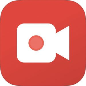 NCH Debut Video Capture Crack Pro 6.63 Latest Version Free Download