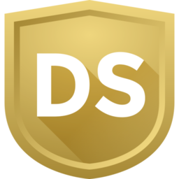 SILKYPIX Developer Studio Crack Pro 10.0.9.0 Latest Version 2021