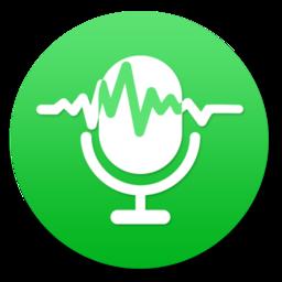Sidify Music Converter Crack 2.1.6 Latest Version Free Download