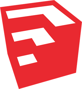 SketchUp Pro Crack 2021 v21.0.391 Latest Version Free Download