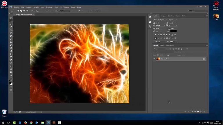 Snap Art Patch 4.1.3.339 Latest Version Free Download