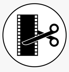 SolveigMM Video Splitter Crack 7.6.2011.05 Business Latest Version