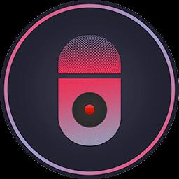TunesKit Audio Capture Crack 2.5.0.31 Latest Version Free Download