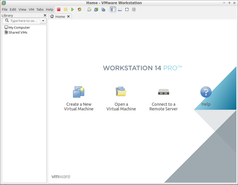 VMware Workstation Pro License Key 16.1.0 Latest Version 2021