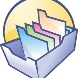 WinCatalog Crack 2021 v2.9.107 Latest Version Free Download