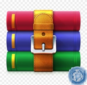 WinRAR Crack 6.0 Final Latest Version 2021 Free Download
