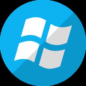 Windows 10 Activator 2021 Latest Version Free Download