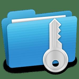 Wise Folder Hider Pro Crack 4.3.8.198 Latest Version 2021