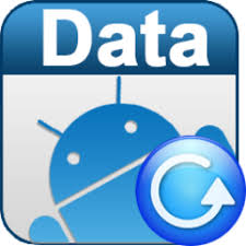 iPubsoft Android Desktop Manager 5.4.3 with Crack