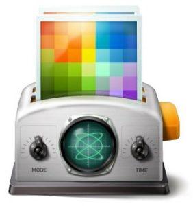 reaConverter Pro Crack 7.618 Latest Version Free Download