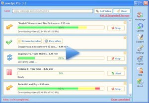 save2pc Ultimate Crack 5.6.2.1612 Latest Version Free Download