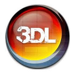 3D LUT Creator 2.0 Crack + Serial Key 2021 Free Download