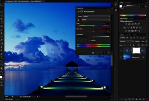 Adobe Creative Cloud 2021 Crack & Activation Code Full Free Download