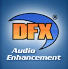 DFX Audio Enhancer Crack 15 & Keygen New Version 2021 Download