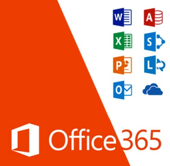 Microsoft Office 2021 Product Key [Crack] 100% Working