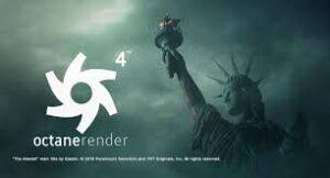 Octane Render 4 Crack Mac [Keygen + Torrent] 2021 Download