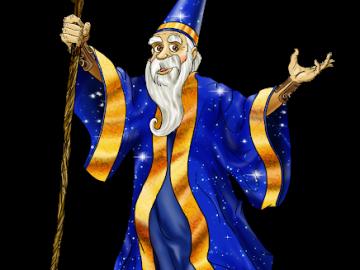 PS4 Save Wizard 2021 Crack 1.0.7646.26709 & License Key Download