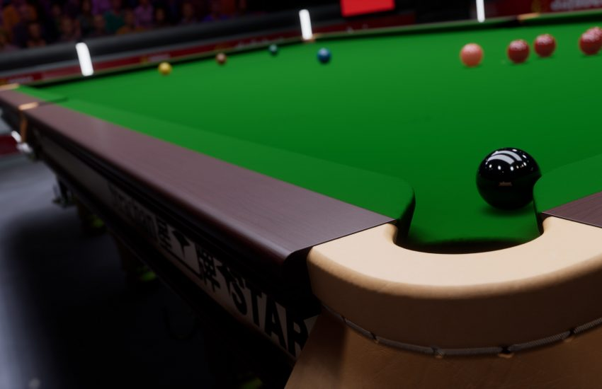 Snooker 19 v1.1 Crack Free Download for PC (PLAZA)