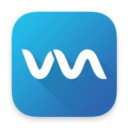 Voicemod Pro Crack V2.1.3.2 License Key Free Download Full 2021