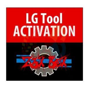 Z3X LG Tool 9.9 Crack (2 LG + 3 LG) Latest Version 2021 Download