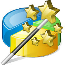 MiniTool Partition Wizard Technician Crack 12.3 With Serial Key [Latest]