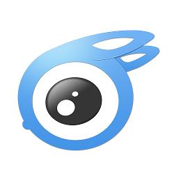 iTools 4.5.0.6 Crack [Lifetime]+ Activation License Keygen